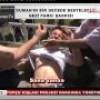 Duman'ın bir gecede yaptığı Gezi Parkı Şarkısı