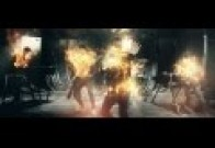 Linkin Park – BURN IT DOWN (Official Music Video)