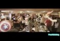 The Harlem Shake [BEST ONES!]
