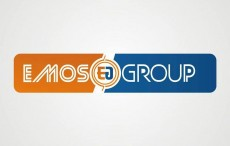 EMOS GROUP ELEKTRONİK MAKİNA OTOMASYON VE DIŞ TİCARET LİMİTED ŞİRKETİ