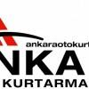 0 530 112 06 06 Ankara Oto Kurtarma Ltd.Şti