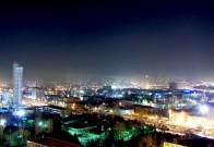 Ankara Resimleri
