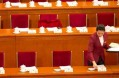 83 Milyarder Komünist Barındıran Meclis