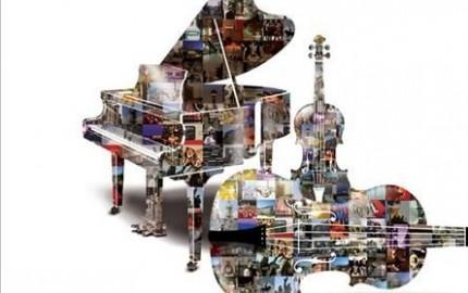 Ankara'yı 'Müzik Festivali' Heyecanı Sardı